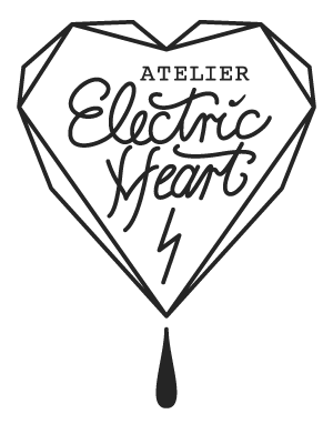 Atelier Electric Heart